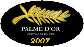 palmedor2007lejt.jpg
